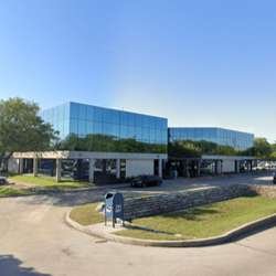 Image of Austin Office