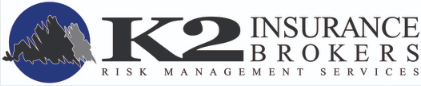 K2 Insurance Brokers and Risk Management logo
