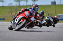 Motorsports Races and Events Insurance